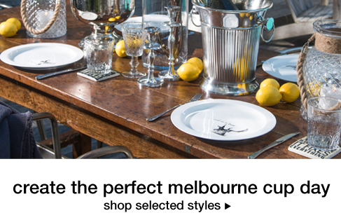 Wholesale furniture homewares and clothing in australia for Cheap homeware decor