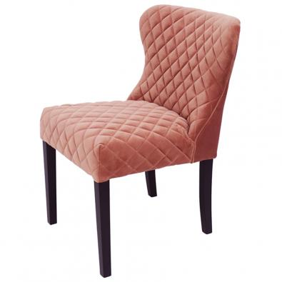 Lavalo Dining Chair