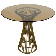 Spira Dining Table