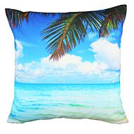 Mission Beach Cushion 45cm