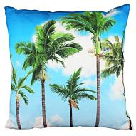 Palm Cove Cushion 45cm