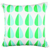 Laurel Ann Cushion
