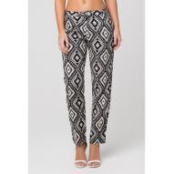 Dreamer Collection Pants