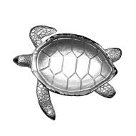 Turtle Jewellery Holder