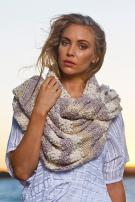 Snood Celaya