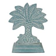 Palm Decor