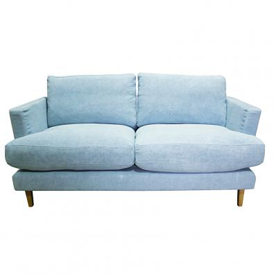 Jao Sofa 2.5 Seater