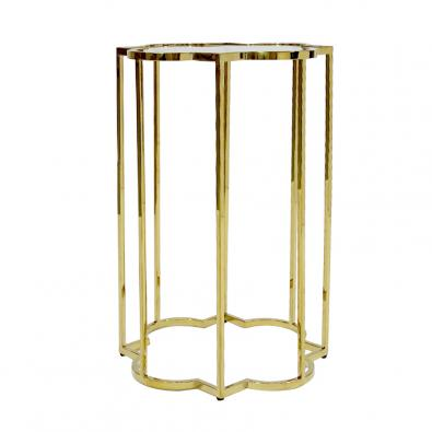 Delmar Side table