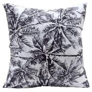 Bora Palm Cushion