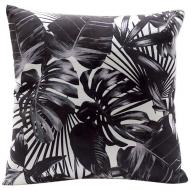 Inides Cushion