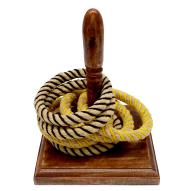 Game Quoits 34cm