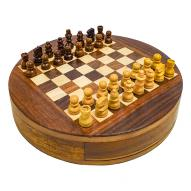 Tigran Chess Game