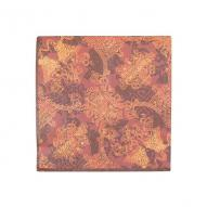 Napkins 3 Ply Pack of 20