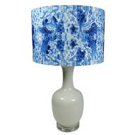 Arverne Table Lamp