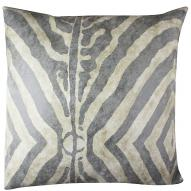 Iliana Cushion