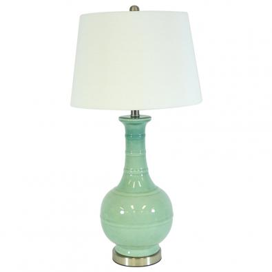 Evianna Table Lamp