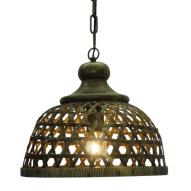 Urung Pendant Light 30cmH