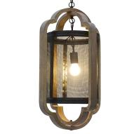 Miquel Pendant Light 77cmH