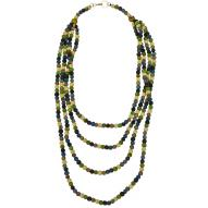 Prafula Necklace