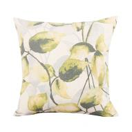 Tilly Cushion 45cm