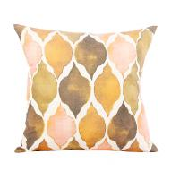 Claudia Cushion 45cm