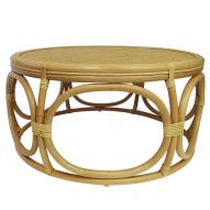 Ormonde Coffee Table