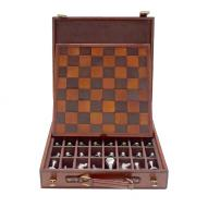Norwood Chess Set