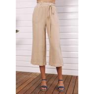 Catamia Pants Wide Leg