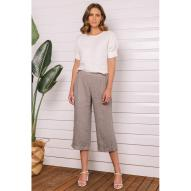 Rimini Pants 3/4 Wide Leg