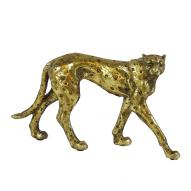 Cheetah Decor