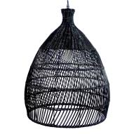 Tuki Pendant Light 59.5cmH