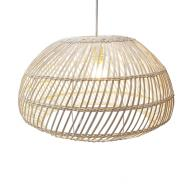 Tala Pendant Light 50cmDia
