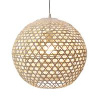 Titi Pendant Light 39.5cmDia