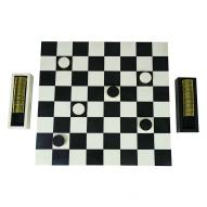 Maven Checkers Game
