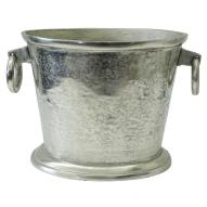 Sandown Cooler Bucket 36cmW