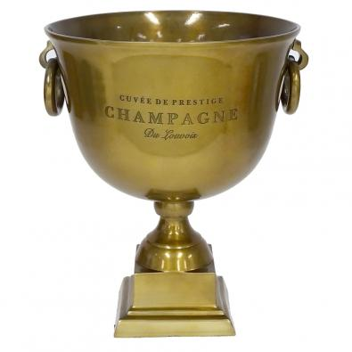 Caulfield Champagne Cooler