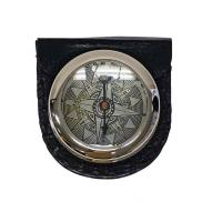 Lubin Compass Decor