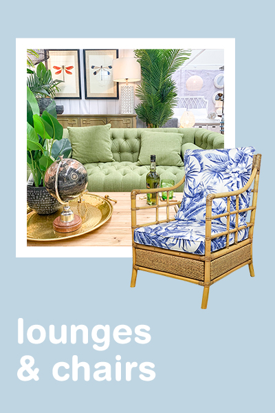 LOUNGES & CHAIRS